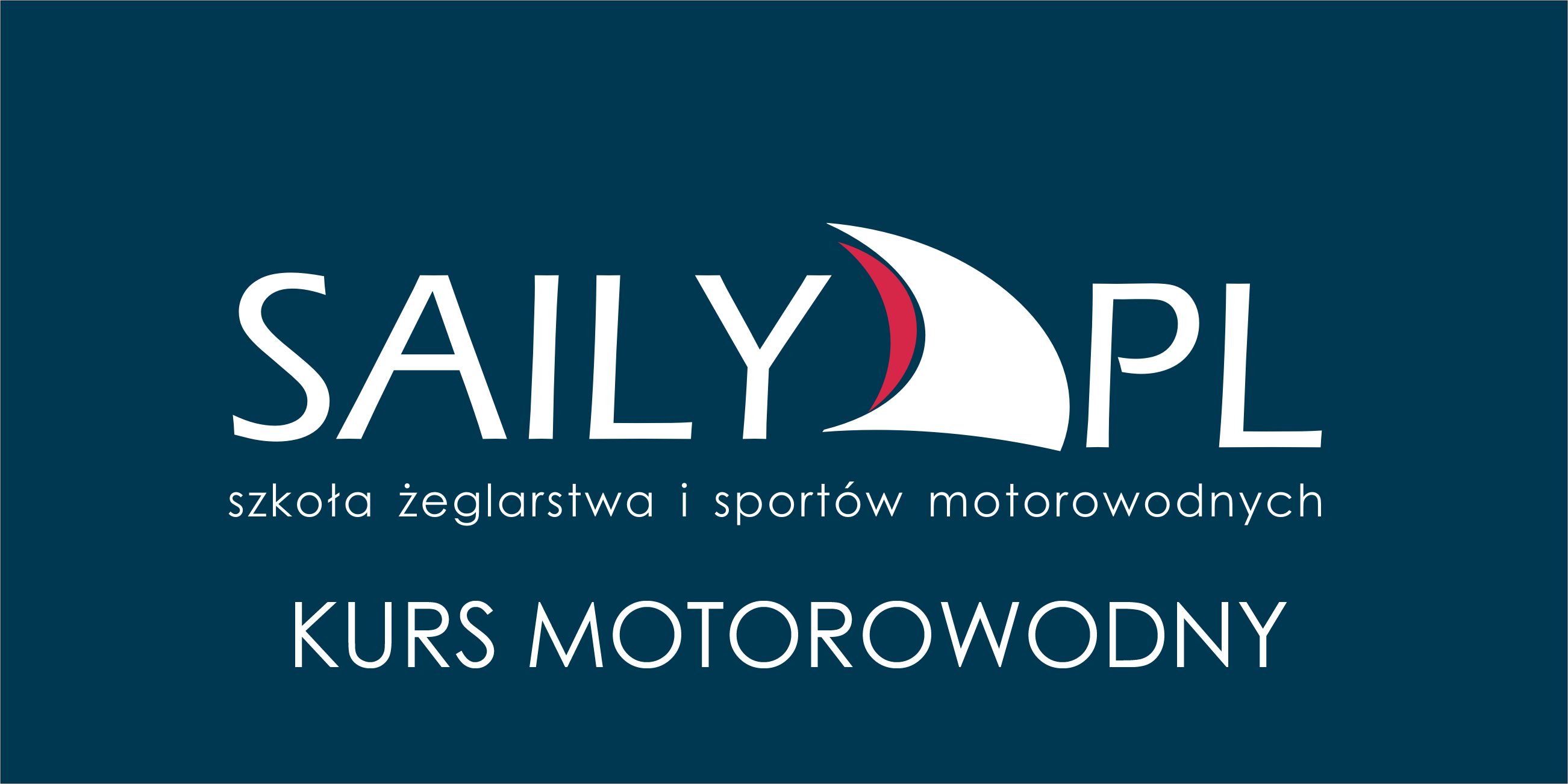 kurs_motorowodny