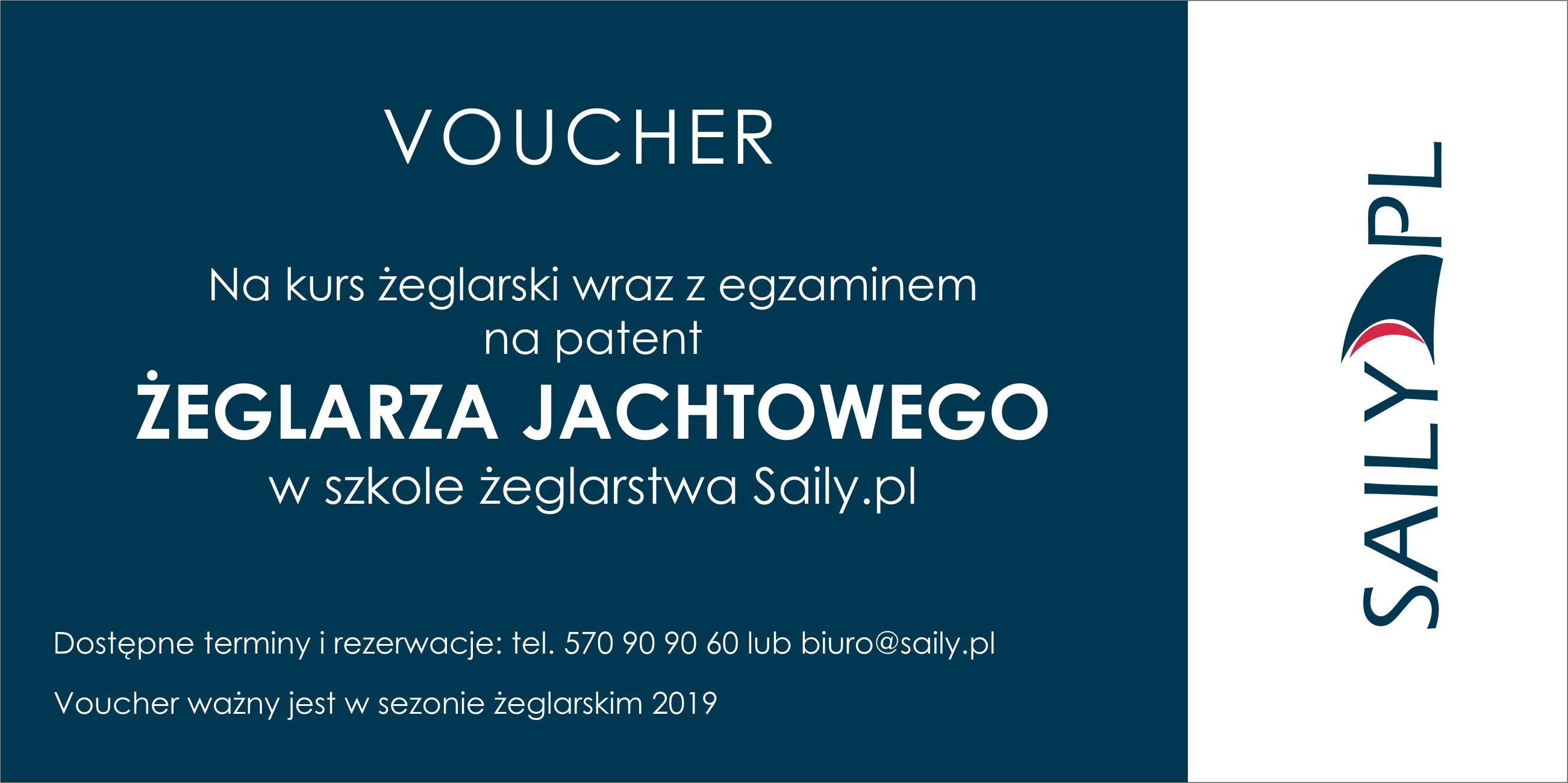 voucher_back_zeglarz