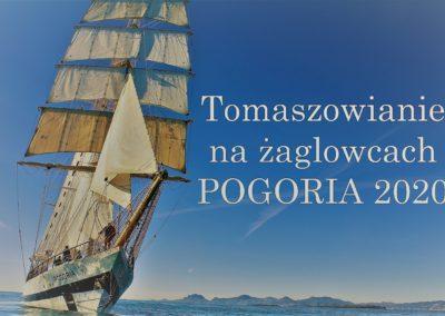 IMG_3759 POGORIA 23