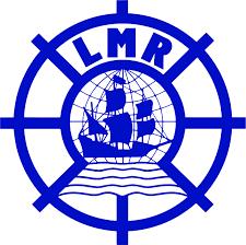 Logo LMiR