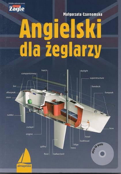 Szkoła Żeglarstwa-Angielski dla żeglarzy