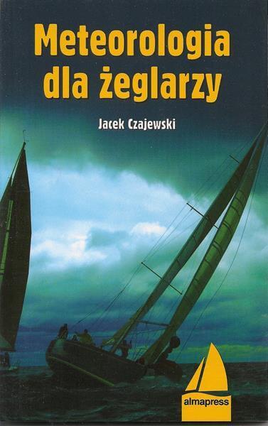 Szkoła Żeglarstwa-Meteorologia dla żeglarzy