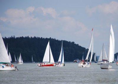 Szkoła żeglarstwa-rejs po Mazurach-na Bełdanach2