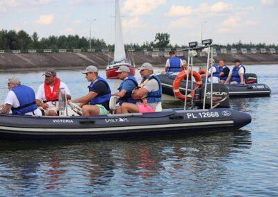 Szkoła żeglarstwa i sportów motorowodnych Szkolenie motorowodne2 — kopia